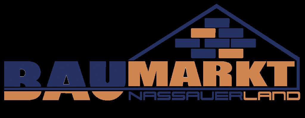 Baumarkt Nassauer Land